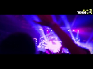 Petar Della Pietra feat Geo Da Silva-ShutT the fuck up