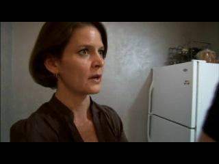 Вилки вместо скальпелей (США, 2011, правильный перевод)