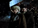 Новогодние советы из советских фильмов