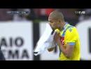 Napoli 1-1 AC Milan Inleracmilan-hd.blogspot