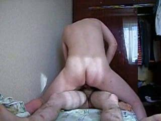 Грубо трахнул в рот порно видео онлайн смотреть порно на