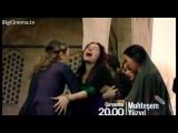 Величне століття. Роксолана 83 серия смотреть онлайн Великолепный век