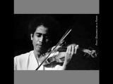 L Shankar - violin