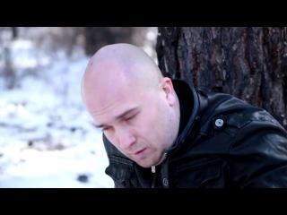 Яндекс Логан смотреть онлайн