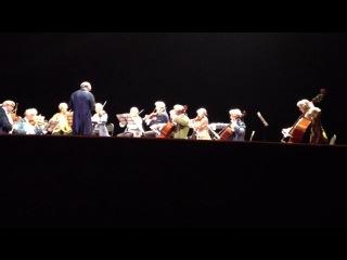 Венский Моцарт оркестр. Классика. Очень красивая музыка.