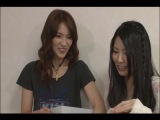 AKB48 Request Hour Set List Best 100 2013 Disc 5 Making Of (Part 2)