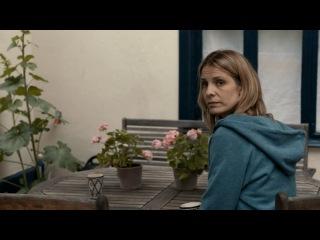 Валландер (Волландер) 3 сезон 1 серия / Wallander (2013)