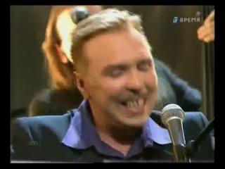Петр Ефимович Тодоровский   Песня из кинофильма