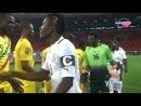 Futbik - Мали - Гана