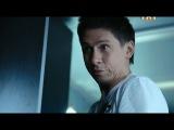 ХБ-шоу 1 сезон 8 серия проигрыватель VK на vk.com/tnte_net
