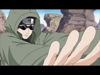 Naruto Shippuuden 317 / Наруто Ураганные Хроники 317 Серия (Рус озв Ancord)
