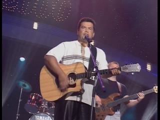 Любэ - Солдат (Песня Года 2000 Отборочный Тур)