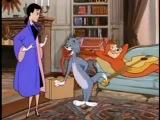 Том и Джери-гоблинский перевод. Мышка-мудак D