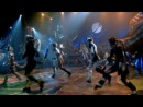 CINEMA MUSICAL'S - Cats 1998 official video
