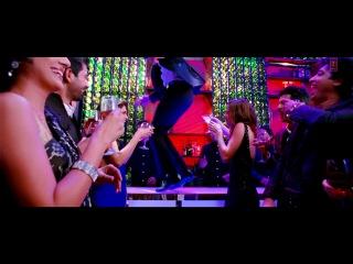 Badtameez Dil Full Song HD Yeh Jawaani Hai Deewani  Ranbir Kapoor, Deepika Padukone.