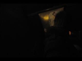 спустились с дома легенд)) ВКЛЮЧАЙТЕ 50 секунду))