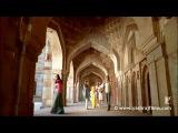 Слепая любовь / Fanaa  -  Chand Sifarish