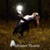Театр ODDDANCE