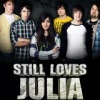 ◄►STILL LOVES JULIA◄►R.I.P. 2009-2012 ◄