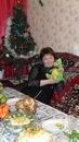Светлана Шарафутдинова. Фото №7