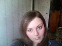 Наталья Тюпинская, 8 июня 1987, Южно-Сахалинск, id27149088