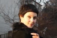 Лилия Бежанарь, 22 июля 1991, Одесса, id41913092