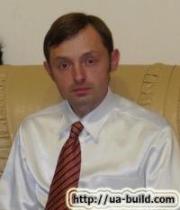 Андрій Богдан, 1 июня , Москва, id65702449