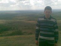 Дмитрий Ломакин, 27 июня , Донецк, id73274943