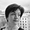 Svetlana Sigunina