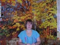 Елена Меркурьева-Дедюрина, 11 апреля , Великий Устюг, id82434778