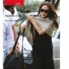Дилеры StorkSak в Санкт-Петербурге Бизнес сумки из Англии