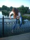 Татьяна Тенигина. Фото №4