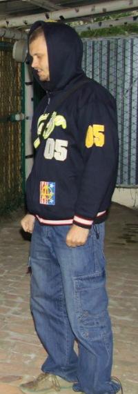 Владимир Савичев, Костанай