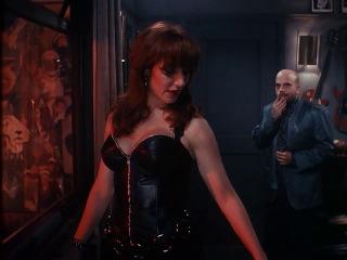 Байки из склепа (2 сезон 8 серия) - c ума сойти / for cryin' out loud