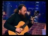 Священник Максим Каскун - сборник песен