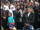 Умар-хаджи Байрамуков, учкекенский джамаат и паломники 1997 года из КЧР