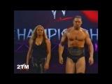 WWF Fully Loaded 2000 Highlights [HD]