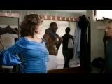 Joan Collins & Stephanie Beacham 2012 SNICKERS