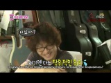 Молодожёны / We Got Married - Сун Хва и Кван Хи 27 эпизод & Джун Чи и Джун Ин 1 эпизод