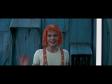 The Fifth Element 1997 TR DUB