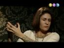 Рай, гудбай. Випуск 42 (19.12.2012)