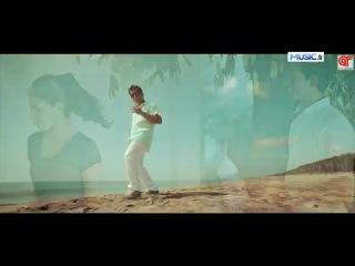 Mage_Es_Diha_Bala_-_Hiran-(www.yaaya.mobi)