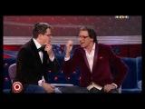 Comedy Club Харламов и Галыгин - Аналитики РБК