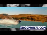 SHOXRUX FT SEMA - PARA - LETO (Official HD VideO)