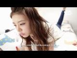 Jay Park - I Like It [RECLAM - K-FOOD]