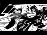 [MMV] Erza VS Minerva VS Kagura