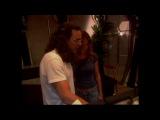 Bloopers фильма «Брюс Всемогущий» (2003) - Часть 1