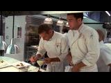 Секреты на кухне 3