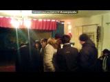 под музыку DJ Fr1N - _CLUBnyak_bomba_улётный Jumpstyle(electro)_хит клубняк 2011_2012