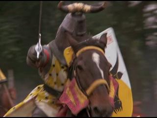 1982 | Ivanhoe | Айвенго | 1x01